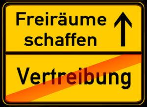 freiraueme_vertreibung_gentrifizierung_schoen